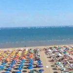 4 Lokasi Wisata Pantai Adria Jangan Sampai Dilewatkan