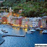 Membahas Tentang 10 Kota Pantai Terbaik Di Italia